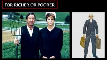 Thumbnail - For richer or poorer