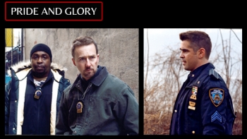 Thumbnail - Pride and Glory