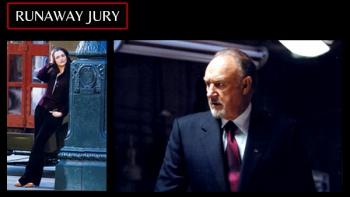 Thumbnail - Runaway Jury