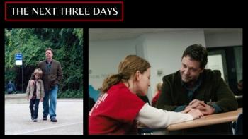 Thumbnail - The next three days